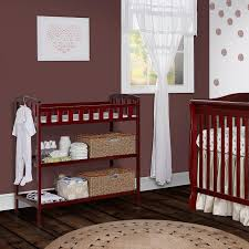 Dream On Me Emily Changing Table