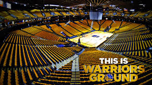 The Golden State Warriors Are An American Professional Basketball Team Based In Oakland California Compete National
