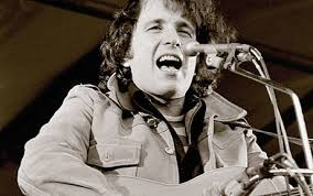 Don Mclean Empty Chairs Tab by Don Mclean Interview Why I Had To Write U0027vincent U0027 Telegraph