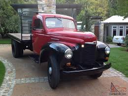 Restored 1942 International Truck Custom Upholstery And Auto Restoration Classic Trucks For Sale Classics On Autotrader 1956 Intertional Harvester S100 Pickup Rescued To Be Stored Made Cars Vtwins V8s Cool Amazing 1965 Chevrolet C10 Nice Truck Restored 1957 12 Ton Panel Van Rare Youtube Lambrecht Classic Auction Update The Trucks Of The Sale 1951 Chevy Restoration Td Customs 1949 By Last Chance Auto Original Restorable For 195697 Photos Sneak Peek At Evel Knievel Mack Haul Rig Ground Up 1972 Pickup