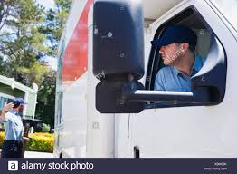 Truck Driver Looking Out Window Stock Photo: 282359355 - Alamy Hc Truck Drivers Tippers Driver Jobs Australia 14 Steps To Be Better If Everyone Followed These Tips For Females Looking Become Roadmaster Portrait Of Forklift Truck Driver Looking At Camera Stacking Boxes Ups Kentucky On Twitter Join Our Feeder Team Become A Leading Professional Cover Letter Examples Rources Atri Discusses Its Top Research Porities For 2018 At Camera Stock Photos Senior Through The Window Photo Opinion Piece Own The Open Road Trucking Owndrivers