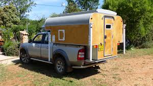 Truck Camper Builder Alaskan Campers Toyota Tacoma Pickup Truck Beingatrest Sale Price Lloyds Blog Homemade Wooden Camper Shell Top 10 Ebay Lance 650 Half Ton Owners Rejoice Pitch The Backroadz Tent In Your Thrillist Are Pickup Truck Camper Caps Brand Specific Pick Up Van Uk Stock Photo Royalty Free Image Best Damn Diy Set Up Youll See Youtube File1974 Dodge D200 Special 4880939128jpg 4x4 Gonorth