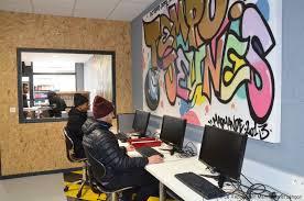 le bureau information jeunesse est ouvert actu fr