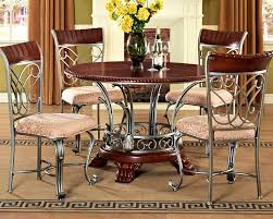 Bobs Furniture Kitchen Sets by Furniture Astonishing Overview Dinette Sets Home Decor Furniture