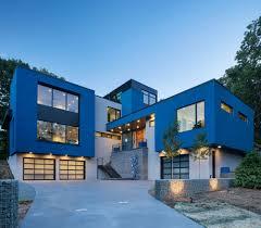 100 Modern Design Houses For Sale Custom Home Builders Edina Minneapolis MN