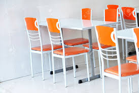 Chairs And Tables At Fast Food Restaurant Used Table And Chairs For Restaurant Use Crazymbaclub A Natural Use Of Orangepersimmon Drewlacy Orange Abstract Interior Cafe Image Photo Free Trial Bigstock Modern Fast Food Fniture Sets Chinese Tables Buy Fniturefast Fast Food Counter Military Water Canteen Tables And Chairs View Slang Product Details From Guadong Co Ltd Chair In Empty Restaurant Coffee How To Start Terracotta Impression Dessert Tea The Area Editorial Stock Edit At China 4 Seats Ding For Kfc Starbucks