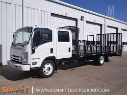 100 Trucks For Sale In Oklahoma 2019 ISUZU NPR City