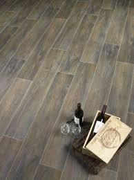 Schmidt Custom Floors Loveland Co by 22 Best Vinyl Ideas Images On Pinterest Homes Cheap Vinyl
