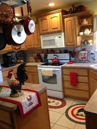 Full Size Of Kitchenkitchen Island With Round Table Attached Kitchen Dining Hybrid