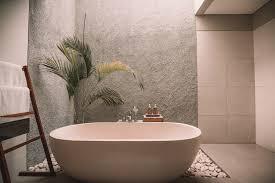 das badezimmer im feng shui feelglück raumberatung köln
