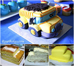 Dump Truck Cake! | Cake Designs | Pinterest | Dump Truck Cakes ... Dump Truck Cupcake Cake With Orange Cones Spuds Mcgees 3rd Bday Truck Cake Crissas Corner Fresh Baked By Tracy Food Drink Pinterest Cstruction Pals Cakecentralcom Fondant Amandatheist Birthday Chuck Birthday Cakes Are So Cakes 7 For Adults Photo Design Parenting Another Pinner Wrote After Viewing All The Different Here Deliciously Declassified