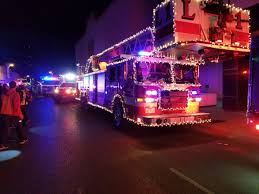 El Paso Fire Department On Twitter: