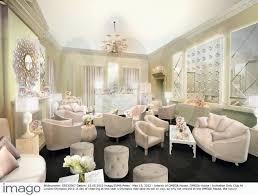 stockfoto may 15 2012 interior of omega house omega