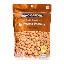Tong Garden Salted Pistachios Cheap Bean Bag Pillow Small Find Volume 24 Issue 3 Wwwtharvestbeanorg March 2018 Page Red Cout Png Clipart Images Pngfuel Joie Pact Compact Travel Baby Stroller With Carrying Camellia Brand Kidney Beans Dry 1 Pound Bag Soya Beans Stock Photo Image Of Close White Pulses 22568264 Stages Isofix Gemm Bundle Cranberry 50 Pictures Hd Download Authentic Images On Eyeem Lounge In Style These Diy Bags Our Most Popular Thanksgiving Recipe For 2 Years Running Opal Accent Chair Cranberry Products Barrel Chair Sustainability Film Shell Global