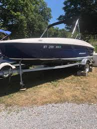 Used Boats For Sale | Quality Pre-Owned Boats 2017 Honda Civic Type R Owner Selling The Hot Hatch On Craigslist Rhode Island Craigslist Cars Carssiteweborg Birmingham Cars And Trucks By Dealer Kmashares Llc Mopar Power Club Of Long Island Las Vegas Best Image Truck Used 2014 Harley Davidson Street Glide Motorcycles For Sale New Chevrolet In York Huntington Providence Today Manual Guide Car Depreciation 5 Things To Consider Carfax Ny Trucks Searchthewd5org