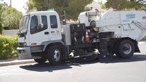 99 Youtube Truck Kids Video Street Sweeper YouTube
