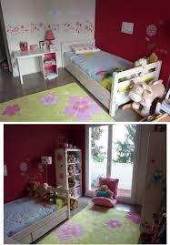 chambre fille 5 ans beau deco chambre fille ans galerie avec deco chambre fille 5 ans
