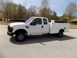 100 Chevy Utility Trucks For Sale F350 Truck Service