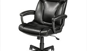 Workpro Commercial Mesh Back Executive Chair Instructions by Office Depot Executive Chair Modern Looks Realspace Breckland