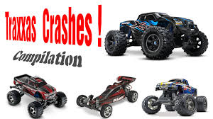 Traxxas Electric RC CAR Crashes Compilation - YouTube Filetraxxas Rustrtriddlejpg Wikipedia Traxxas Slash 110 Short Course Trophy Truck 2wd Brushed Rtr Best Rc For 2018 Roundup Traxxas Electric Wtq 24ghz Stampede Vxl Complete Bearing Kit Adventures Xmaxx Air Time A Monster Truck Youtube Erevo Blue 4wd Xl25 Monster 116 4x4 Tq Tra700541 Xmaxx Vs Hpi Savage Flux Xl Hot Wheels 4x4 Bashing Vs Racing Car Action