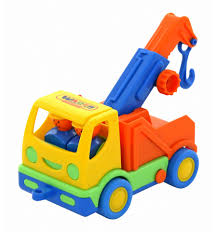 My First Crane Truck - Truly Toys Toy Crane Truck Stock Image Image Of Machine Crane Hauling 4570613 Bruder Man 02754 Mechaniai Slai Automobiliai Xcmg Famous Qay160 160 Ton All Terrain Mobile For Sale Cstruction Eeering Toy 11street Malaysia Dickie Toys Team Walmartcom Scania R Series Liebherr 03570 Jadrem Reviews For Wader Polesie Plastic By 5995 Children Model Car Pull Back Vehicles Siku Hydraulic 1326 Alloy Diecast Truck 150 Mulfunction Hoist Mini Scale Btat Takeapart With Battypowered Drill Amazonco The Best Of 2018