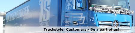 The Shop For Truck Accessories, Tuning And Styling Parts.