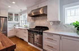 Small Kitchen Remodeling Ideas From JM And Bath Denver