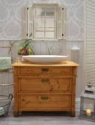 mittlere landhaus waschtische land liebe badmöbel