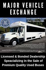 100 Used Truck Transmissions For Sale Church Senior Tour Charters Student Hotel Transport