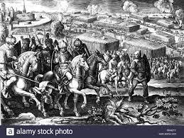 siege army events ottoman wars siege of vienna 1529 retreat of the ottoman
