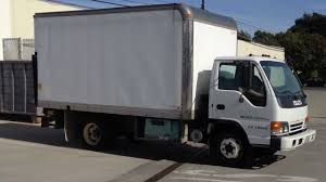 1999 Isuzu NPR Box Truck W/Onan Generator - YouTube Isuzu Nseries Named 2013 Mediumduty Truck Of The Year Operations Isuzu Dump Truck For Sale 1326 Npr Landscape Trucks For Sale Mj Nation Nrr Parts Busbee Lot 27 1998 Starting Up And Moving Youtube 2011 Reefer 4502 Nprhd Spray 14500 Lbs Dealer In West Chester Pa New Used 2015 L51980 Enterprises Inc 2016 Hd 16ft Dry Box Tuck Under Liftgate Npr Tractor Units 2012 Price 2327 Sale Gas Reg 176 Wb 12000 Gvwr Ibt Pwl Surrey