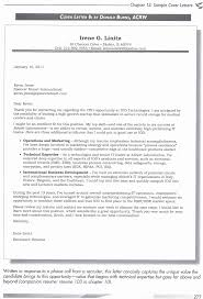 100 Sample Cover Letter For Sending Documents Submitting A Resume Online