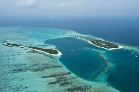 100 Conrad Island Hire Your Own Private At Superyachtscom