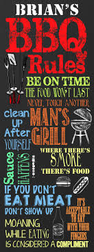 Best 25+ Custom Bbq Grills Ideas On Pinterest | Backyard Kitchen ... Canvas Backyard And Signs Pics On Remarkable Custom Outdoor Personalized Patio Goods Pool Oasis Sign Yard Beach Summer Pictures Garden Wooden Signage Pallet Plate Jimbo Le Simspon For Oldham Athletics Images Fabulous Bar Grill Proudly Serving Whatever Welcome To Our Paradise Designs Hand Painted 25 Unique Signs Ideas On Pinterest Swimming Pool Colorful Made Wood Ab Chalkdesigns Photo With Mesmerizing Rules