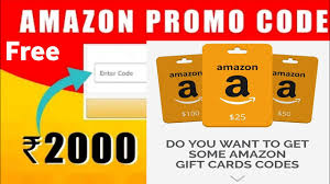 Amazon Promo Code: Amazon Promo Codes 2019,amazon Promo Codes 2019  Hindi/amazon Coupon Code #Amazon Create Coupon Codes Handmade Community Amazon Seller Forums How To Generate Coupon Code On Central Great Uae Promo Codes Offers Up 75 Off Free Black And Decker Amazon Code Radio Shack Coupons 2018 Coupons 2019 50 Barcelona Orange Jersey Tumi Discount Uk The Rage 20 Archives Make Deals Add A Track An After Product Launch