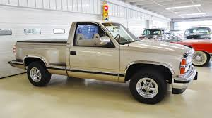 1992 Chevrolet C/K 1500 Series Stepside Silverado Stock # 111058 For ... Amazoncom Motormax 1992 Chevy 454ss Pickup Truck 124 Scale Walkaround Of My Chevrolet Silverado 2500hd Ext Cab 4x4 Youtube Sport Truck Rst For Sale Classiccarscom Cc7589 1500 Truckin Tuckin List Of Synonyms And Antonyms The Word 92 C1500 From Indiana Forum Gmc Sport Ck Series Stepside Stock 111058 Questions K1500 57l Problems Roast My Roastmycar Tow Rig 454 Dually Rennlist Porsche Discussion Forums Nationwide Autotrader