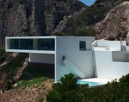 100 Architectural Houses Fran Silvestre On How To Build An Extraordinary House
