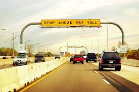 How Toll Roads Impact Truck Drivers And Why There's A Fight In PA ... Chapter 1 Background Truck Tolling Uerstanding Industry Toll Roads In The United States Wikipedia Locations Dart Trucking Company Inc About Us Fv Martin Based Southern Oregon Home Shelton How Roads Impact Drivers And Why Theres A Fight Pa Miiondollar Toll Cheat To Pay Nearly 300k Fees Njcom Hti Driver Brent Mclennan Successful At Show Red Deer Ab The Of Getting Products Companies Like Target Costco Otr Owner Operators Rands Medford Wi Website Design Geek Ny Youtube Transcore Granted An Additional Fiveyear Contract Extension On