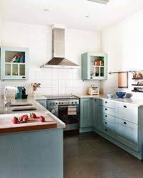 Kitchen Counters Ideas Pertaining To Decorating Games
