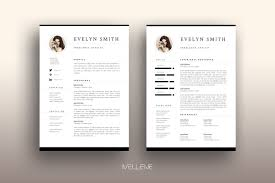 Resume / CV Template - Evelyn ~ Resume Templates ~ Creative ... Best Resume Layout 2019 Guide With 50 Examples And Samples Sme Simple Twocolumn Template Resumgocom Templates Pdf Word Free Downloads The Builder Online Fast Easy To Use Try For Mplate Women Modern Cv Layout Infographic Functional Writing Rg Examples Reedcouk Layouts 20 From Idea Design Download Create Your In 5 Minutes Ms 1920 Basic 13 Page Creative Professional Job Editable Now