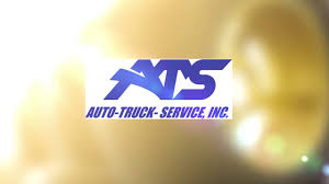 Auto Repair & Mechanic In Everett, WA | Auto Truck Service Inc ... Diesel Shop Flyers Timiznceptzmusicco Specialized Services Inc Baltimore Md Rays Truck Photos Onestop Repair Auto In Azusa Se Smith Sons Inc Clts Forklift Ceacci Lift Service Repairs Orlando Fl Guaranteed Competitors Revenue And Employees Owler Semi Trailer Jacksonville Ricks Mobile Neff Towing Mack Wrecker Pinterest Tow Truck Mechanic Everett Wa Contact Us Fischer Calumet Company Mover South Holland Il Station Maintenance Paservice Installation