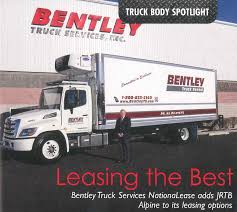 Bentley Truck Services Makes The News Defaria Rental Center Uhaul Rent A Pickup Truck Transportation Services Newark Carting Inc Deluxe Intertional Trucks Midatlantic Centre River Box Las Vegas Chicago Best Party Ltd On Twitter Fivetruck Delivery At The Avis Springfield Nj Resource Phoenix Az For Month Davey Bzz Shaved Ice And Cream Rentals New Jersey Nj Real Estate News Digs Ford Van In Sale Used