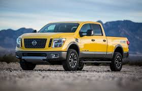 Diesel-powered Nissan Titan XD Starts At $52,400 In Canada | Driving Nissan Titan Warrior Exterior And Interior Walkaround Diesel Ud Trucks Wikipedia Xd 2015 Has A New Strategy To Sell The Pickup The Drive 2016 Is Autotalkcoms Truck Of Year Autotalk Triple Nickel Photos Details Specs Crew Cab Pro4x 4x4 Road Test Review Mileti Industries Update 2 Dieseltrucksautos Chicago Tribune For Sale In Edmton Unique Conceptual Navara Enguard