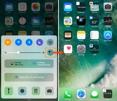 Vigor brings useful new features to Home screen app icons