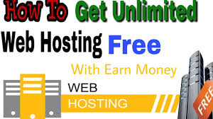 How To Get Free Unlimited Web Hosting Free And Earn Money Hindi ... Hindi Create Free Website With Web Hosting And Themes For Wordpress A Reseller Program How To Host Web Solution Drive Google Direct Link Google Drive File 39 Best Templates Premium Register Domain Name Get Free Coinadia 15 Whmcs Integration 2018 Template 451 Make Upload Html Files Into Free Hosting Updated 2013 Professional Unique