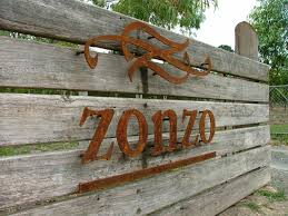 Metal Signage - Google Search | Metal Art | Pinterest | Metal ... Wall Decor Modern Barn Stars Metal Hover Word Signs Charming Best 25 Rustic Barn Homes Ideas On Pinterest Houses Farm Beautiful Signs Maple Lane Unique Red Creations Business Custom All To Your By Alabama Art Sign Decor Ranch Cowboy Ranch No Solicitors Sign For Front Door Gun Metal In Michigan Triple J Ductwork Horse Wood Welcome This Oneofakind Wall