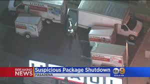 Suspicious Device At Pasadena U-Haul Rendered Safe After Prompting ... Warning To Everyone Risking Their Life By Riding Pasadena Azusa January 1 2015 A Semi Truck And Trailer Of The Florida State Stock New 2019 Ford F250 For Salelease Pasadena Tx Trailers Rent In Nationwide Houston Texas Spicious Device At Uhaul Rendered Safe Cbs Los Angeles Single Axle Tandem Utility East Top Hat Branch Jgb Enterprises Inc Locations Directions Creating Community The Revelation Coach Honda Ridgeline For Sale In Ca Of Phillips 66 On Twitter Fueling Tankers Now At Our Reopened Clark Freight Lines Mickel Loaded Headed Out Bway Chrysler Dodge Jeep Ram Auto Dealership Sales Service