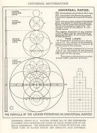 41 best girih images on pinterest islamic patterns geometric