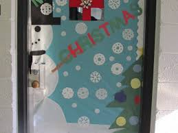 Funny Christmas Cubicle Decorating Ideas by Office 1 Office Door Christmas Decorating Ideas