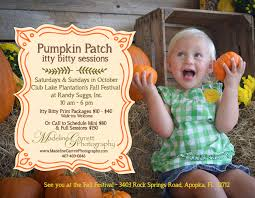 Pumpkin Patch Orlando Fl by Pumpkin Patch Itty Bitty Sessions Saturdays U0026 Sundays October